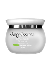 Angelissima Facial Night Cream 9501015