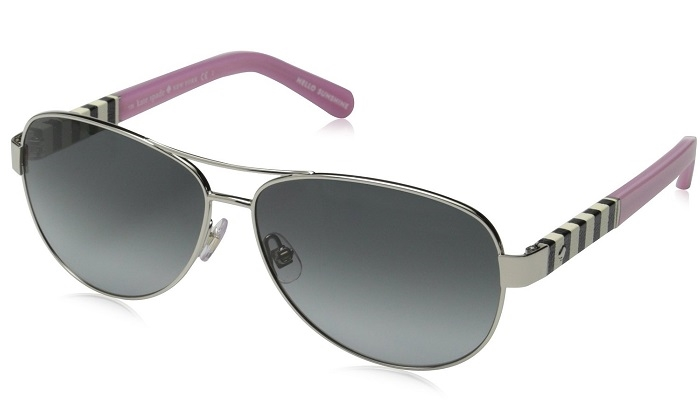 Kate Spade Sunglasses Blue Time Inc