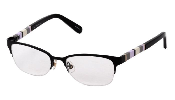Kate Spade Sunglasses — Blue Time. Inc