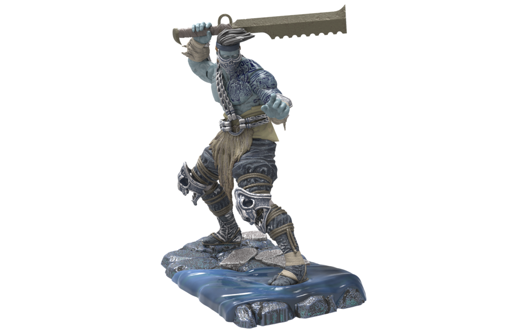 KI Action Figure 3.png