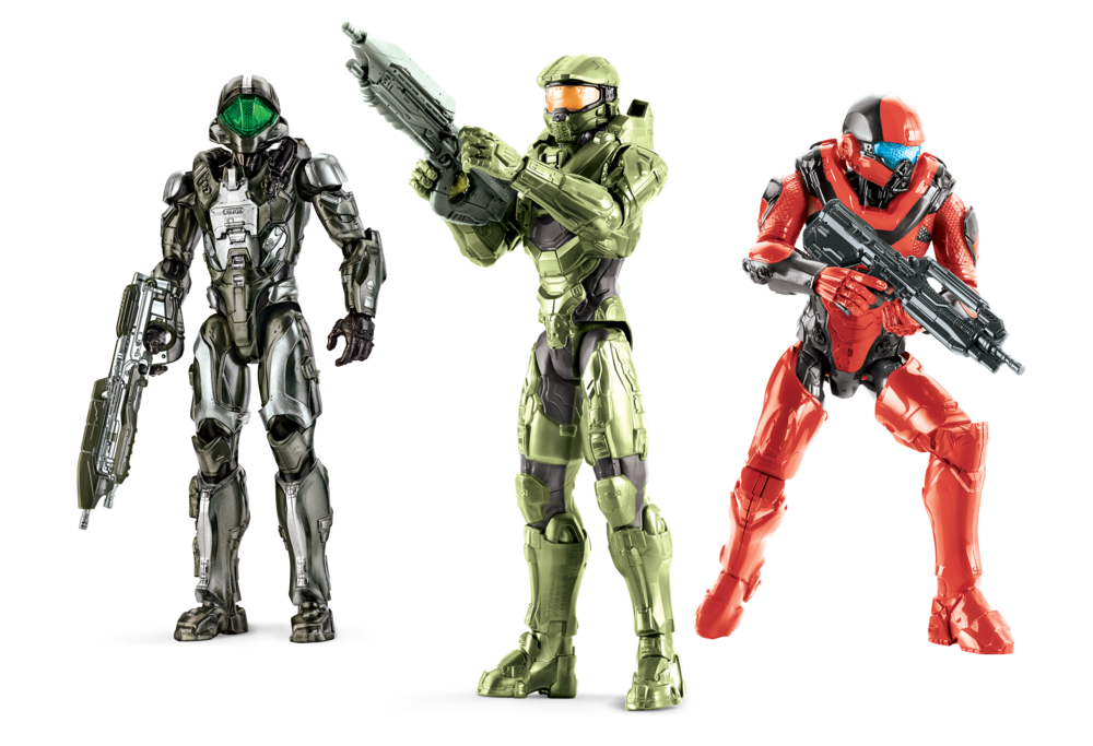 Halo-12in-Figure-Assortment.png