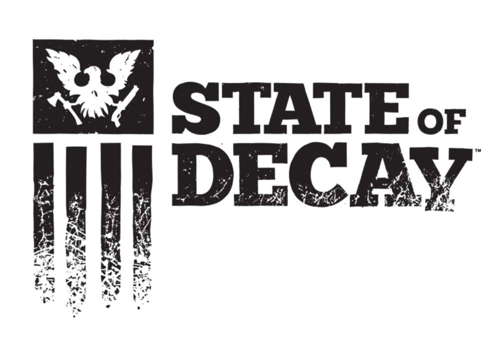 stateofdecay.png