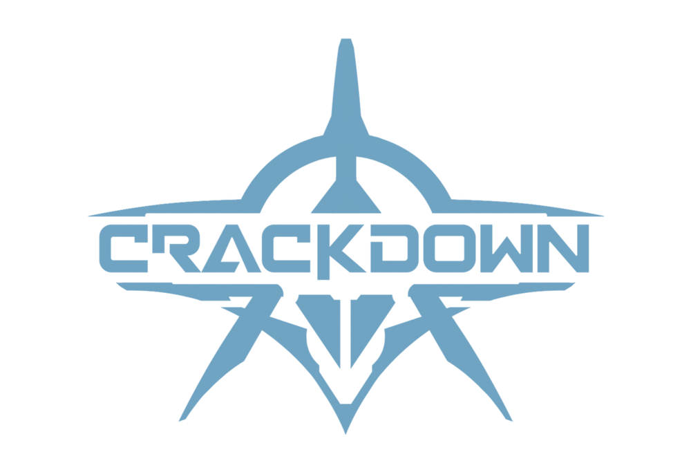 crackdown.png