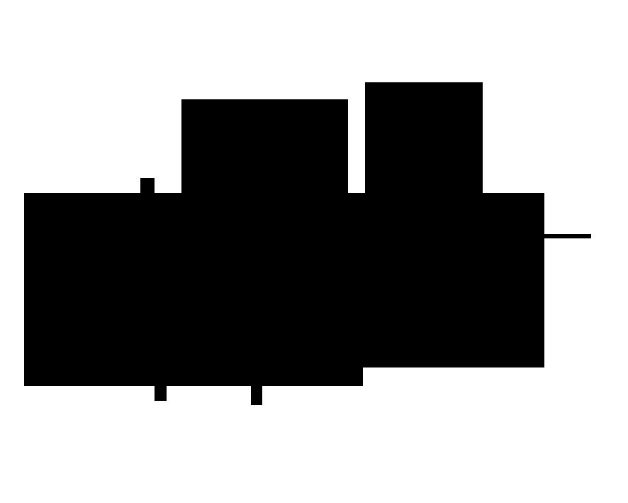 FINAL_SOT_BW_LOGO_RGB - BLACK.png
