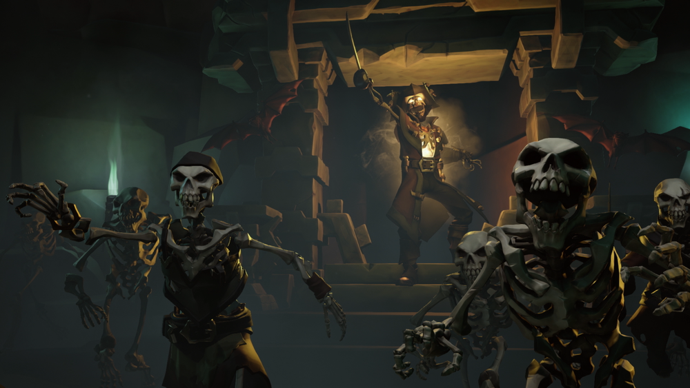 SOT_E3_2016_Skeletons-Screenshot.png