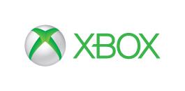 Xbox_2016_horizontal_CMYK.jpg