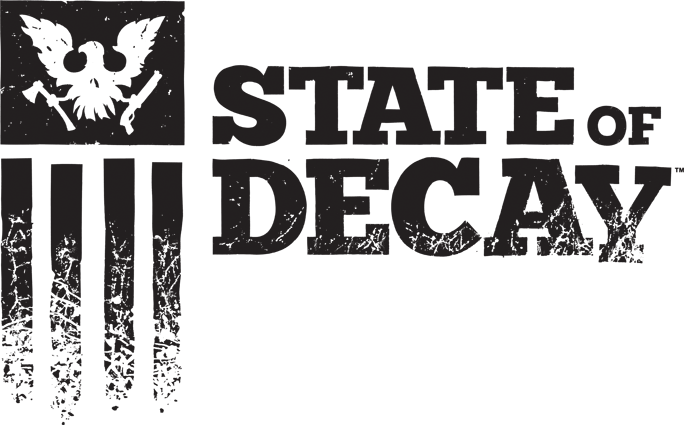 State of Decay Logo (PRIMARY).png