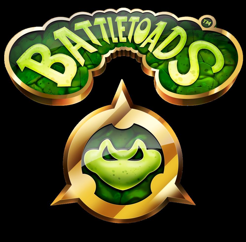 Battletoads_logo_2.png