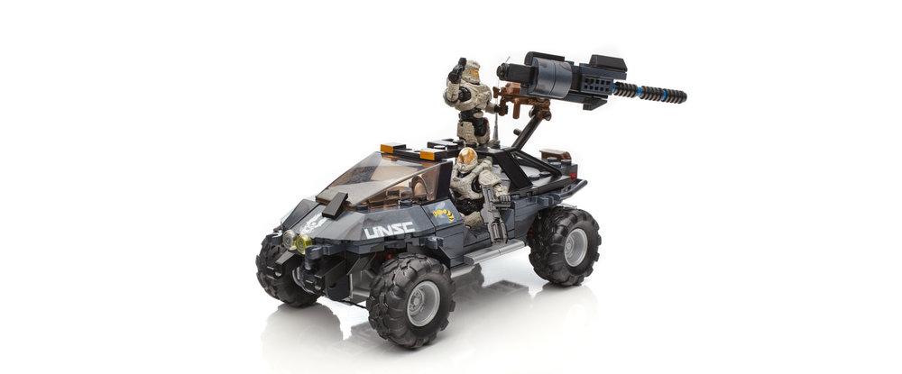 Halo-Mega-Bloks-Dual-Mode-UNSC-Warthog+(1).jpg