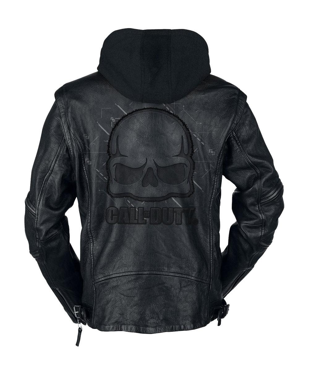 CoD_LeatherJacket_Back[1].jpg