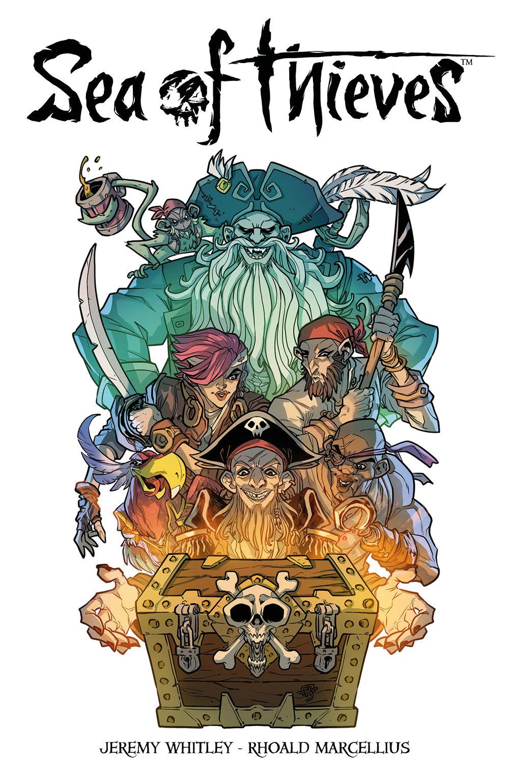 Titan Comic Sea of Thieves.jpg
