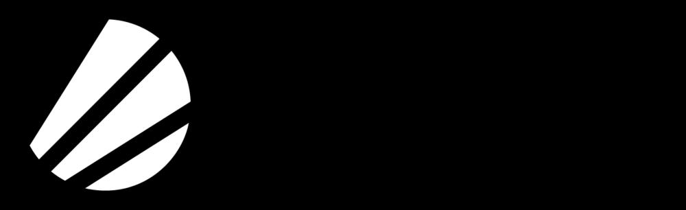 ESL_Logo_Horizontal_RGB_POS.png