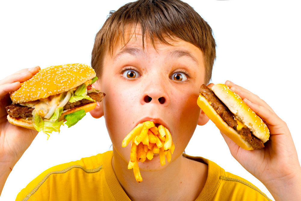 fast food should not be banned If they are not banned they should at least warn you of the dangers of fast food  should fast food be banned from children in schools.