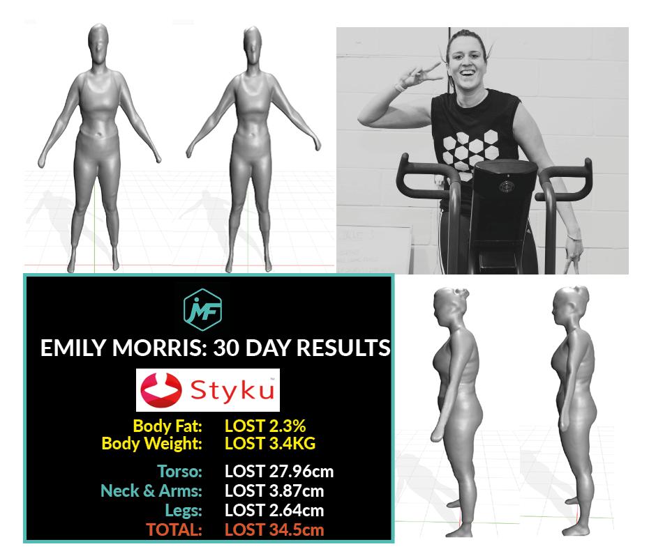Emily Morris Styku.png