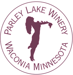 Parley Lake Winery