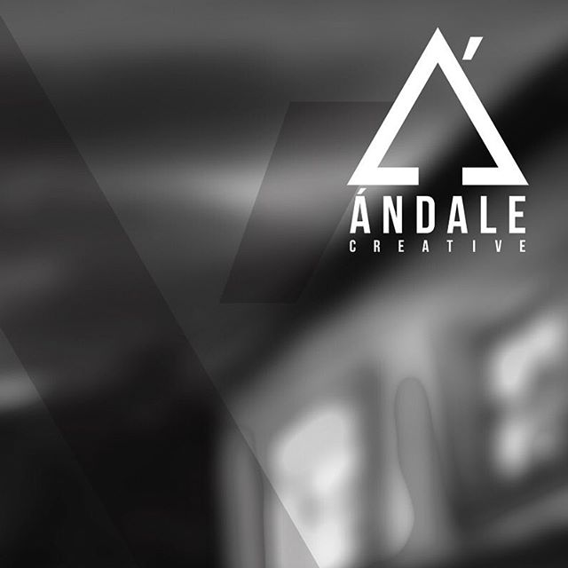 Ándale Creative can help bring your vision to life.  Let's talk and see how we can add value to your brand.  #Branding #Creative #Agency #AgencyLife #Design #Adobe #SanFrancisco #SFBayArea #BayArea #LosAngeles #DTLA #Pasadena #Socal #Nyc #NewYork #Chicago #LatinoBusinessOwner #GraphicDesigner #Logo #NewBusiness #SmallBusinessOwner #LatinoBusinessOwner #Entrepreneur #BusinessOwner #Marketing #Andale #AndaleCreative