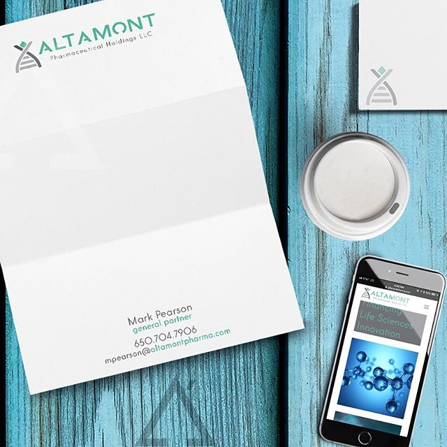Client: Altamont Pharmaceutical Holdings LLC Project: Brand Refresh  #Branding #Entrepreneur #Creative #Marketing #CreativeMarketing #CreativeConsultant #SiliconValley #SanJose #PaloAlto #LosAngeles #Pasadena #DTLA #DowntownLA #Socal #LatinoBusinessOwner #GraphicDesigner #NewBusiness #Andale #AndaleCreative #BusinessOwner #AltamontPharma #AltamontPharmaceutical