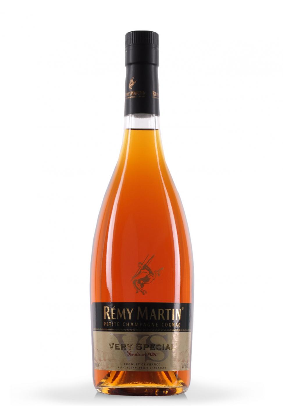 Cognac ( 6 )