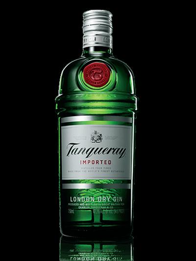 Gin ( 20 )