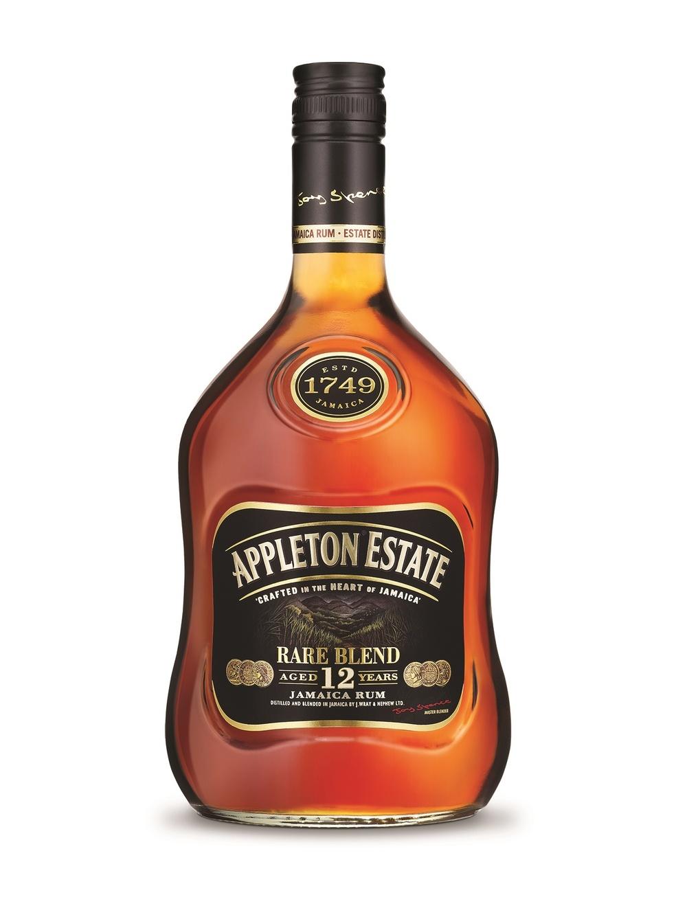 Rum ( 85 )