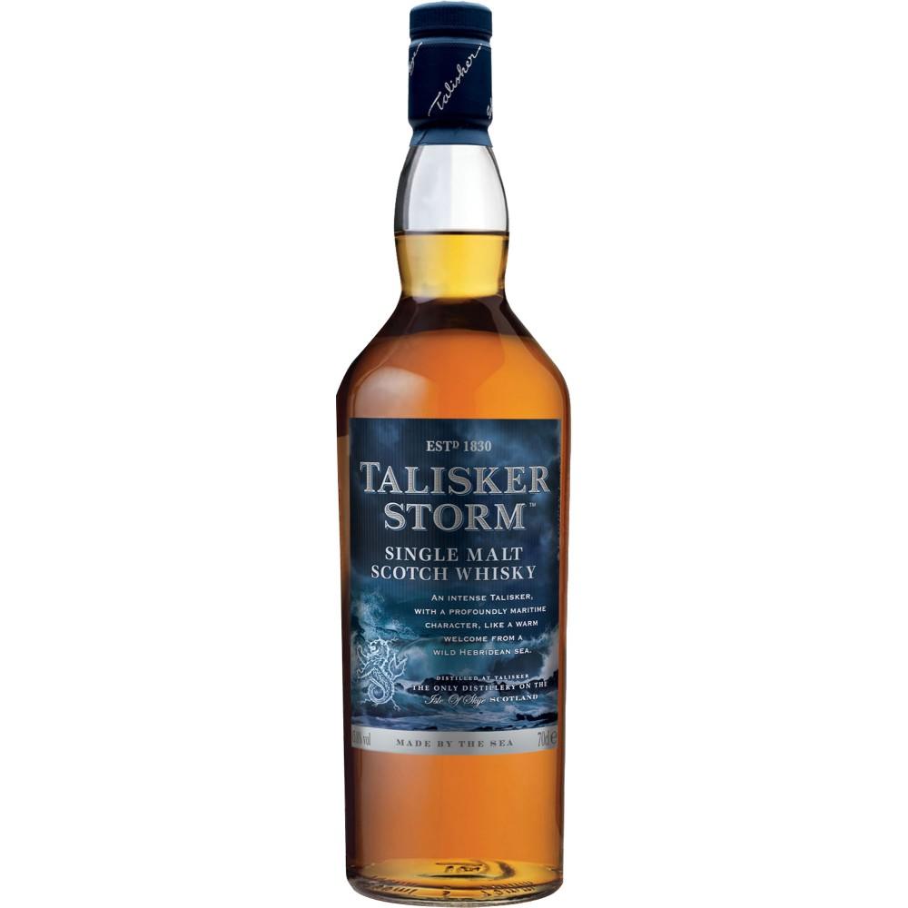 Scotch ( 39 )