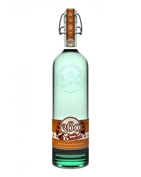 Vodka ( 158 )