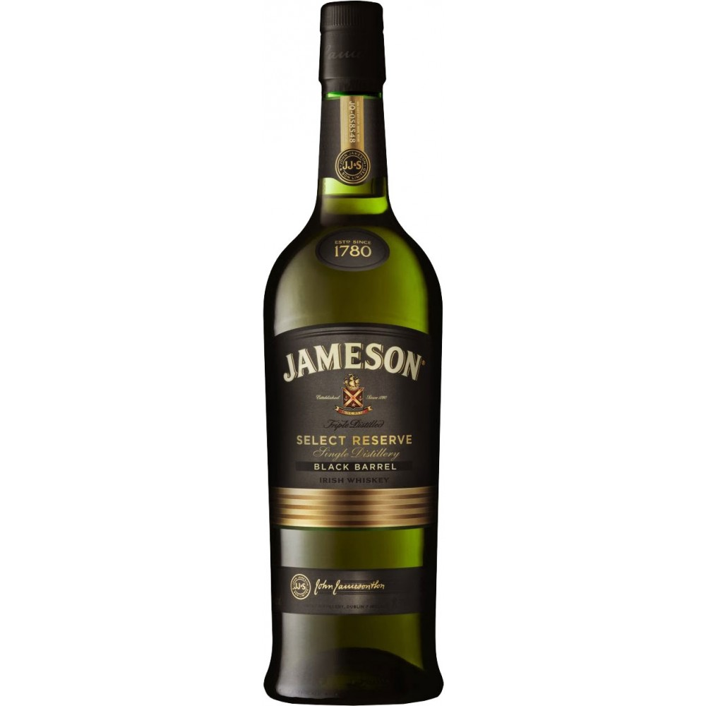 Irish Whiskey ( 13 )