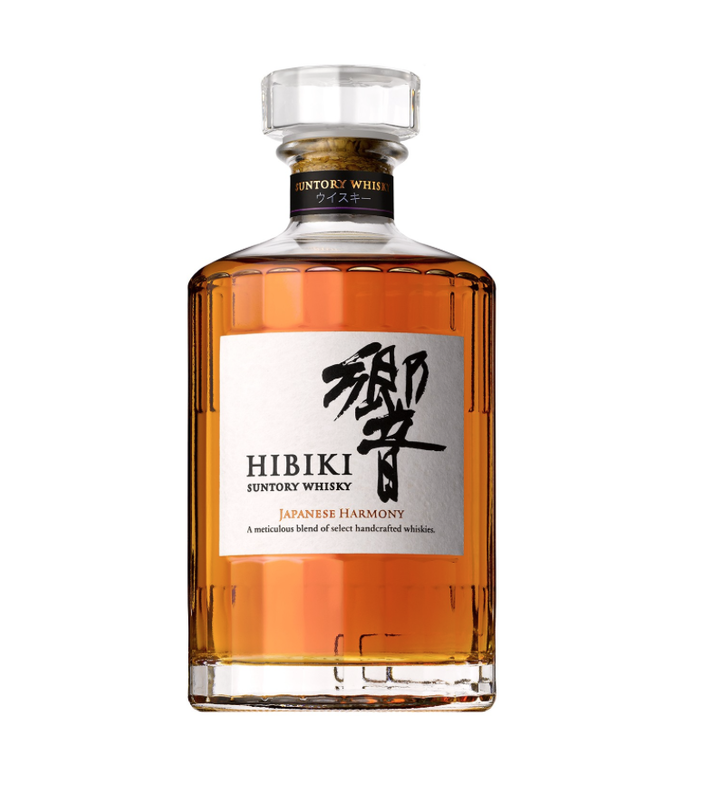 Japanese Whisky ( 2 )