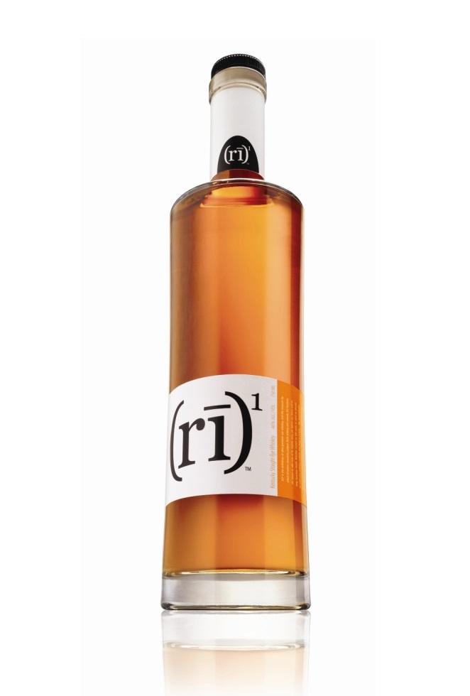 Rye Whiskey ( 8 )