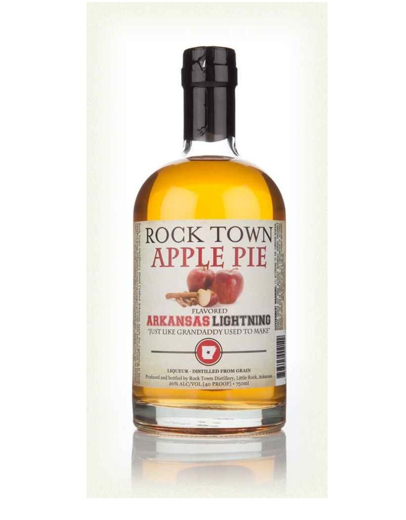 Rock Town Lightning Apple Pie Moonshine.jpg