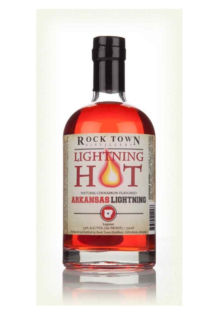 Rock Town Lightning Hot Moonshine.jpg