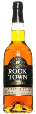 Rock-Town-Arkansas-Bourbon-750ml.jpg