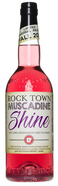 Rock-Town-Muscadine-Shine-750ml.jpg