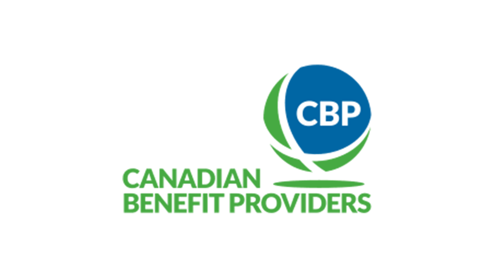 Canadian Benefits Providers.png