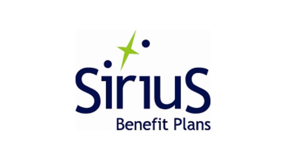 Sirius.png