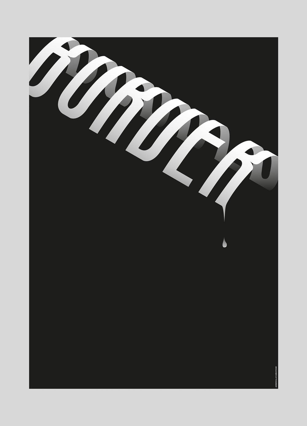 Weltformat – Sonderausstellung «Migration & Flucht» | 2015   Sonderausstellung 26. September bis 4. Oktober 2015 im Neubad.  Organisiert und kuratiert von Büro Zwoi.