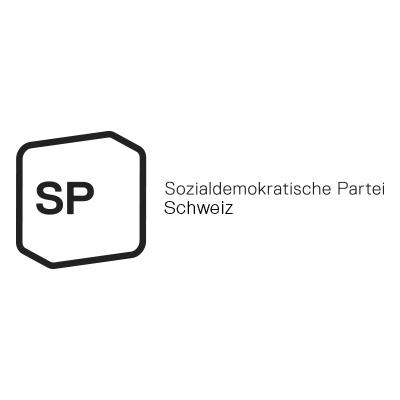 SP_Stadt-Luzern.jpg
