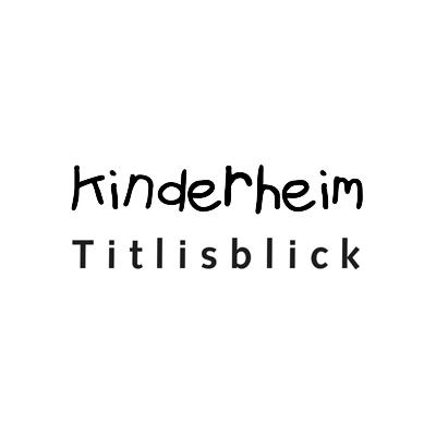 Kinderheim Titlisblick.jpg