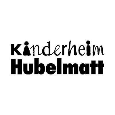 KH_Hubelmatt.jpg