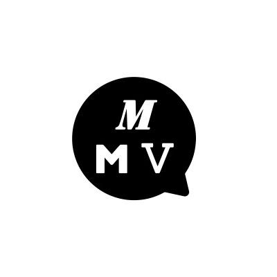 mmv.jpg