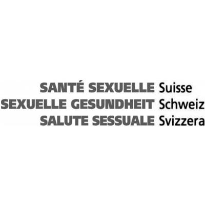 sexuelle-gesundheit.jpg
