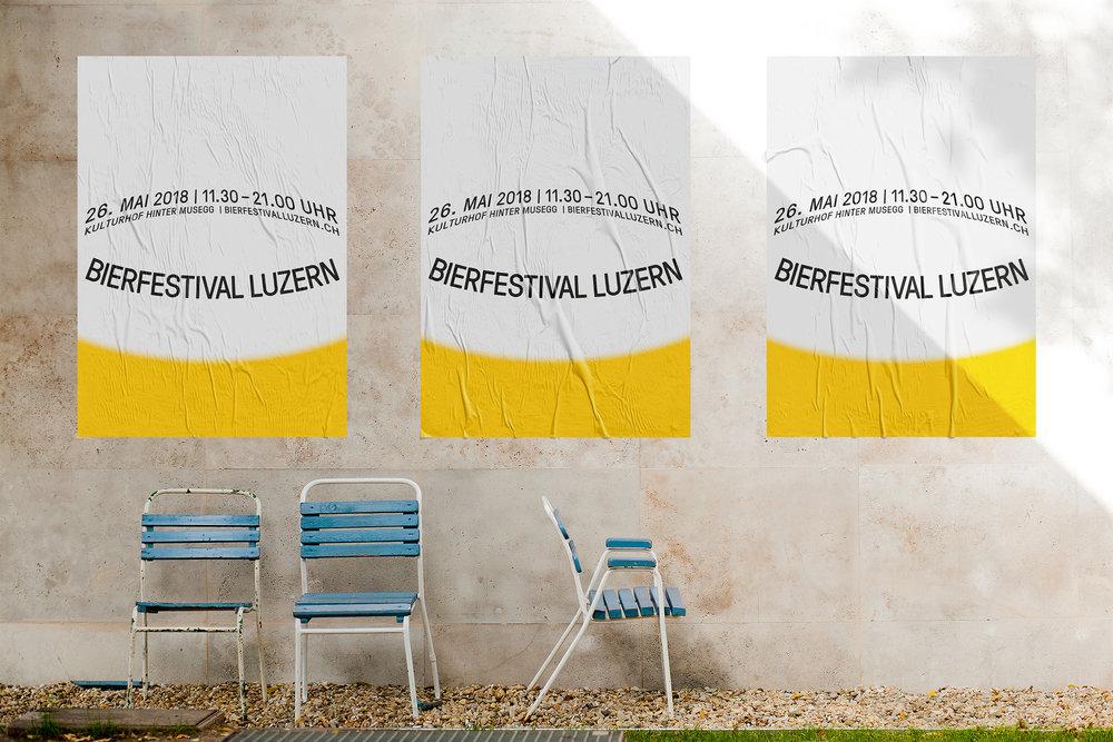 visual_bierfestival.jpg