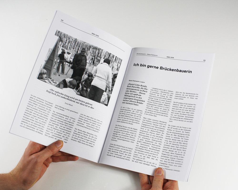 Innen-sp60-1968-magazin.jpg