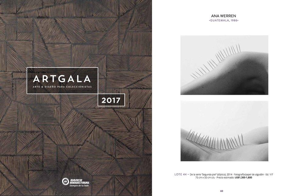 Artgala2017.jpg