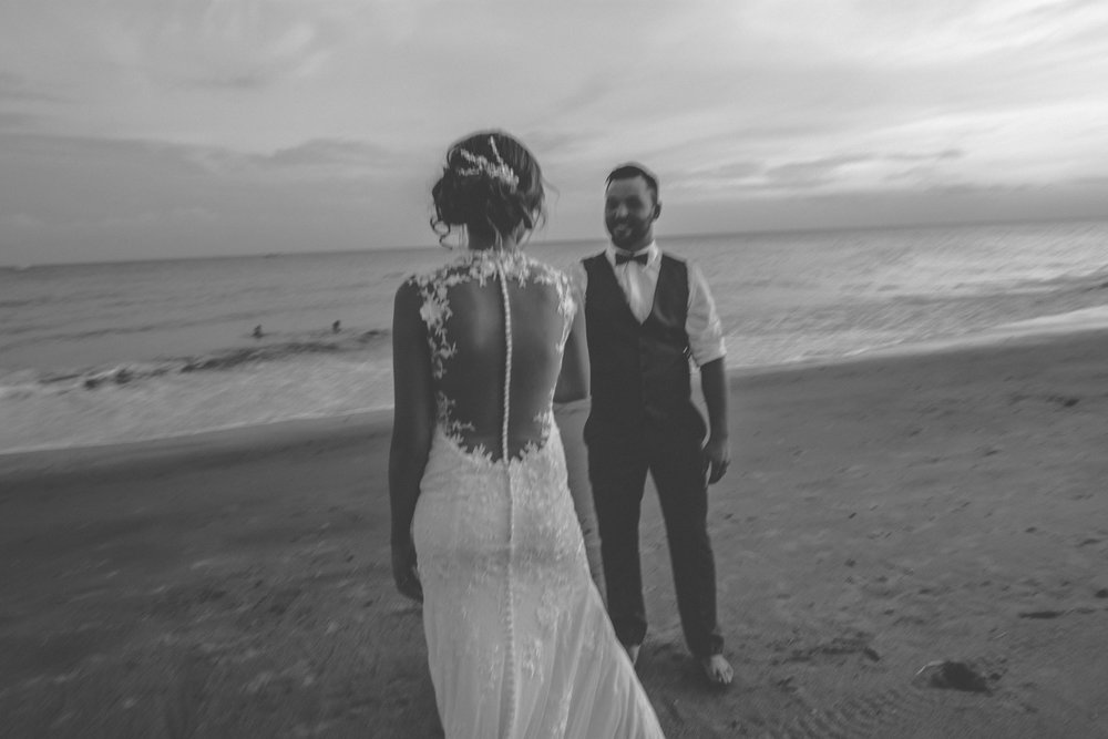 panama_wedding_destination_photographer_mariage (7).JPG