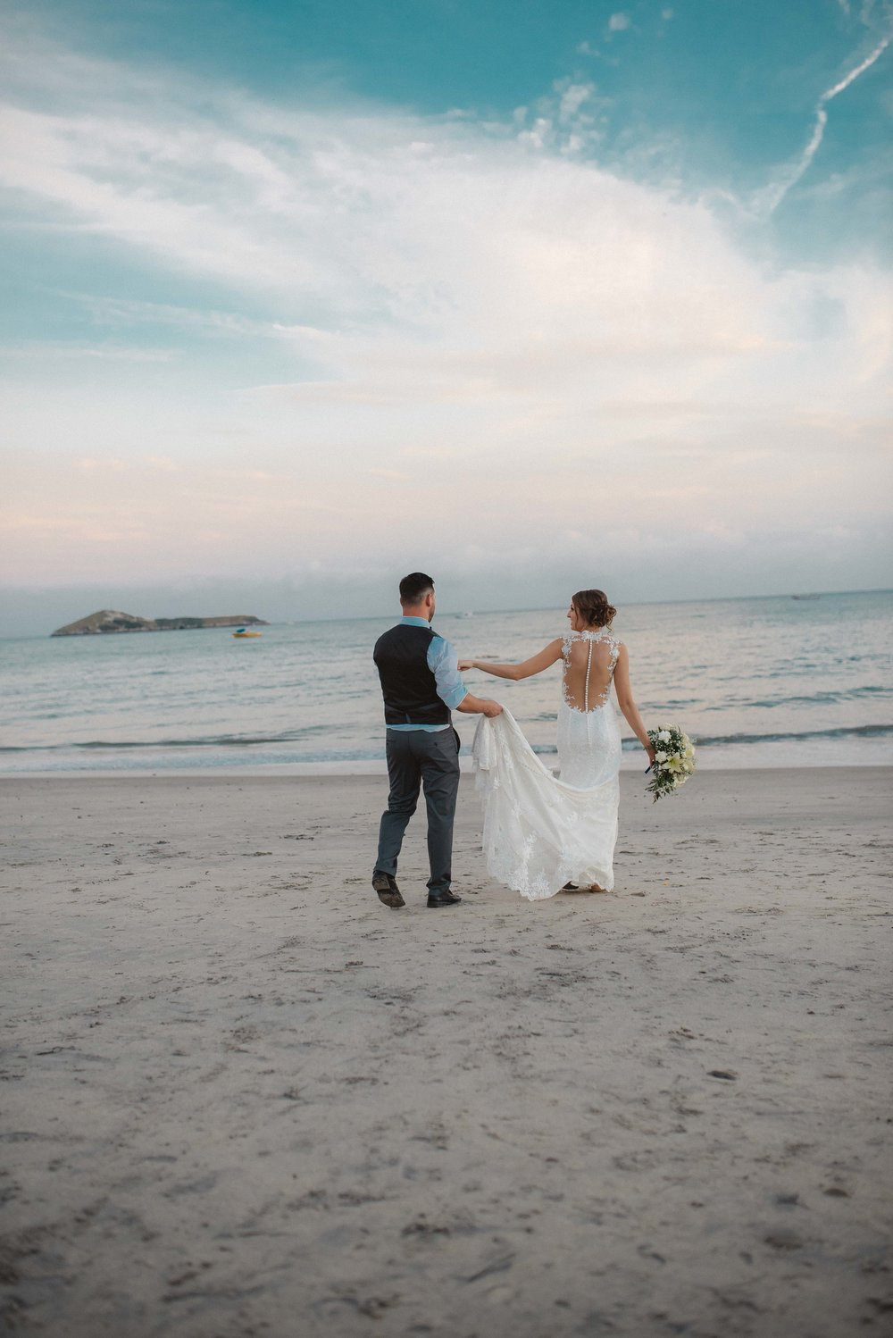 panama_wedding_destination_photographer_mariage (12).JPG