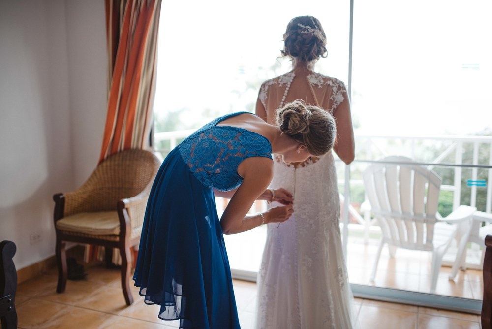 panama_wedding_destination_photographer_mariage (41).JPG