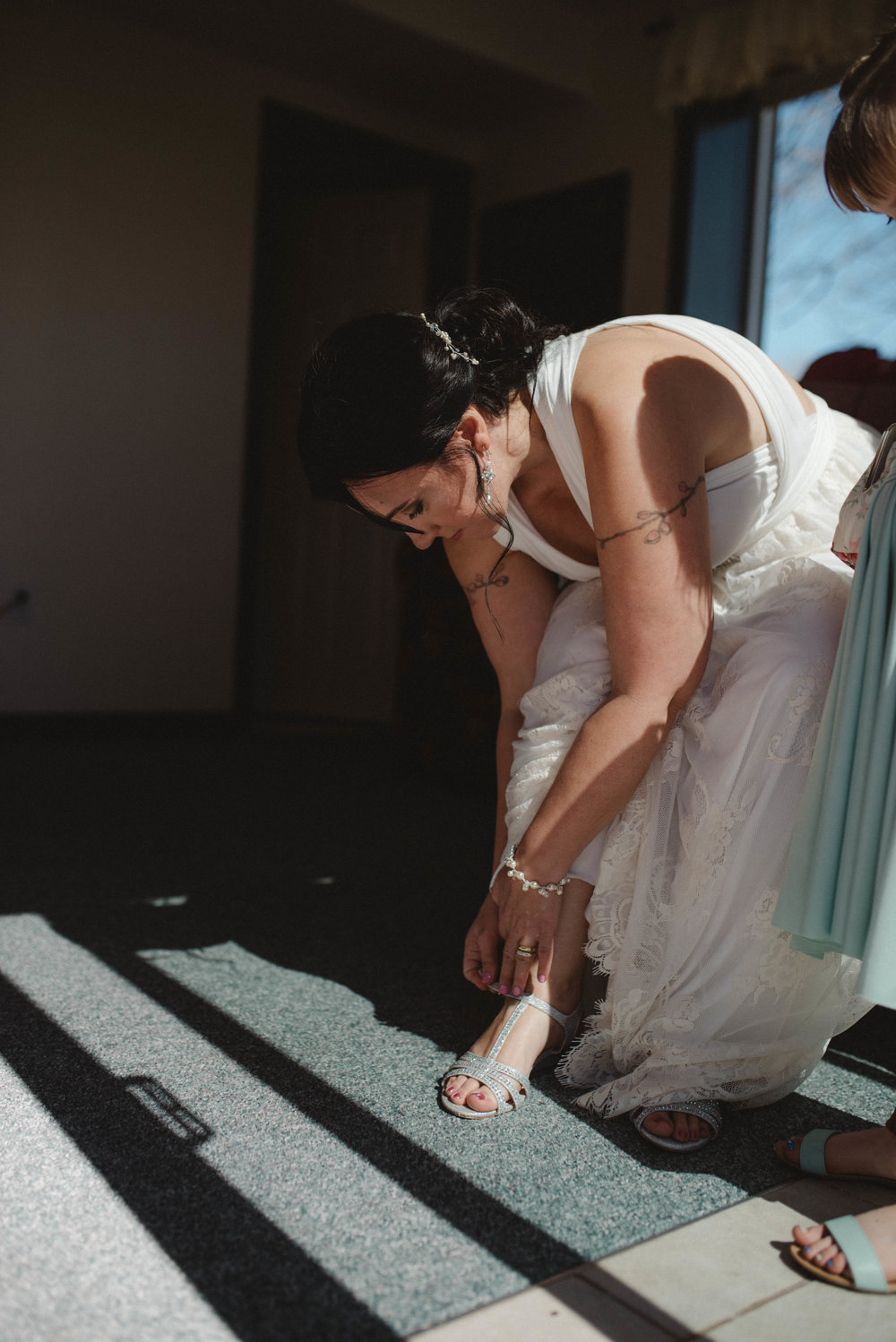 wedding_strathmere_mariage_ottawa_photographer-18.jpg