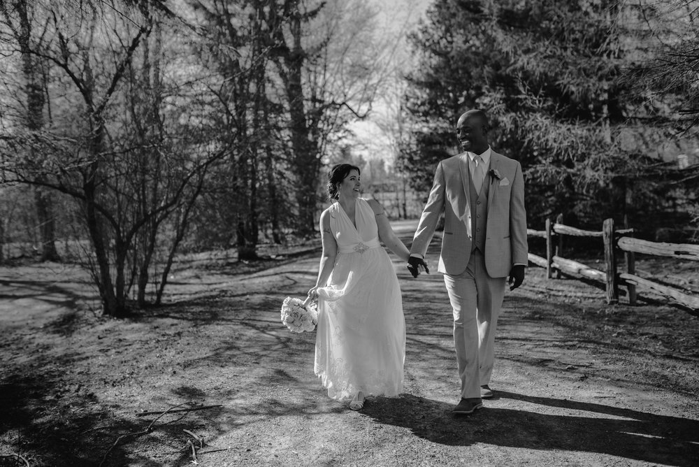 wedding_strathmere_mariage_ottawa_photographer-89.jpg