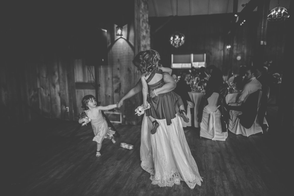 wedding_strathmere_mariage_ottawa_photographer-115.jpg
